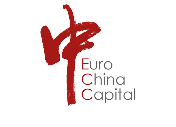 CH – PAGE Euro China Capital