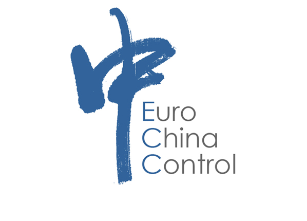 FR – PAGE Euro China Control