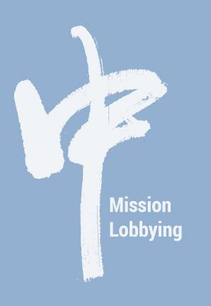 Lobbying privé et institutionnel