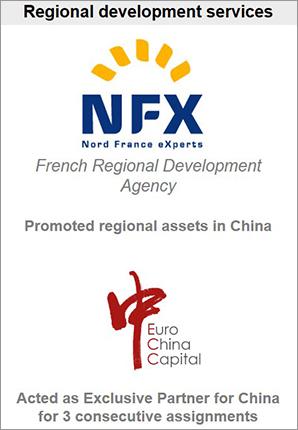 Mission NFX