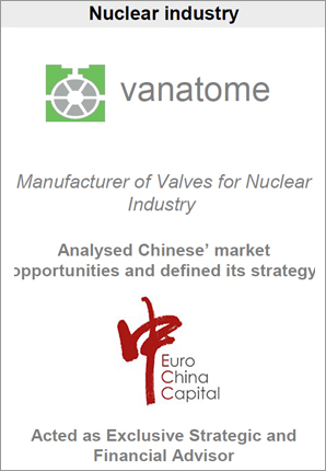 Mission Vanatome 1