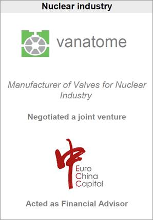 Mission Vanatome 3