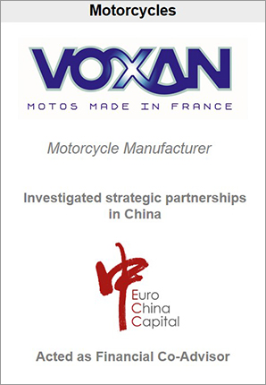 Mission Voxan
