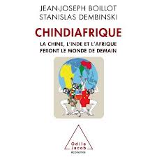 Olivier MARC's book referred to by researcher Jean-Joseph BOILLOT