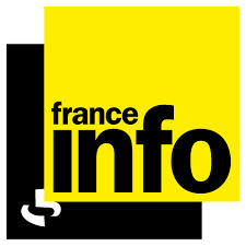 France Info radio interviews S MARC about ICBC's European expansion